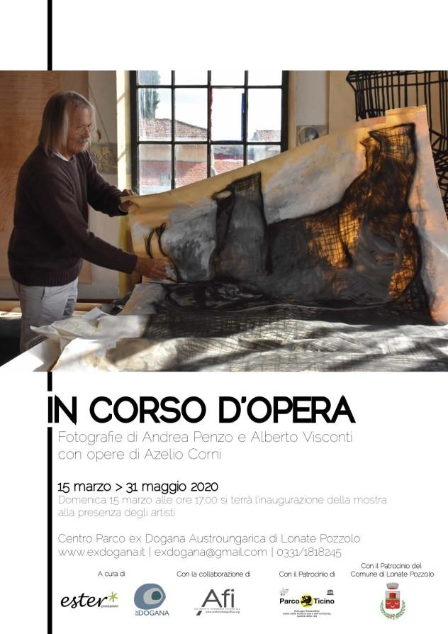 in_corso_d'opera_Locandina 2
